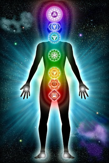 Copy of bigstock-Chakra-Body-Shape-33092561